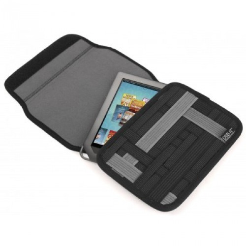 """GRID-IT!® Wrap 7  For iPad Mini and 7"""" Tablets"""