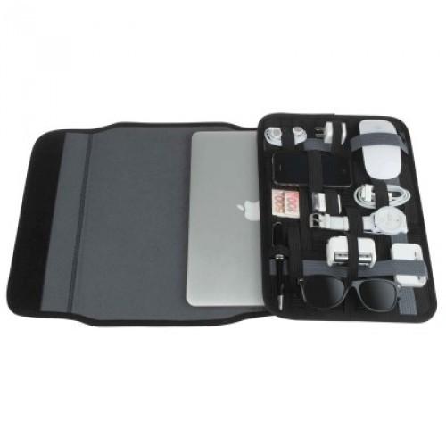 "GRID-IT!® Wrap 11 For 11"" MacBook Air"