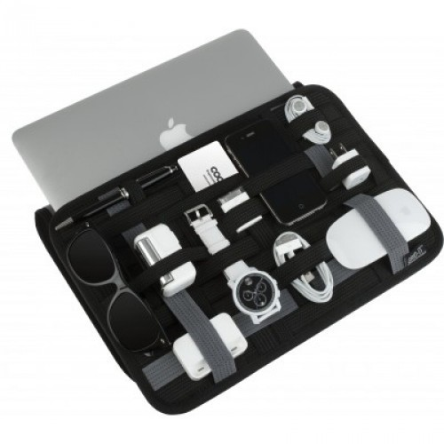 """GRID-IT!® Wrap 13  for 13"""" MacBook® Pro with Retina® Display and 13"""" MacBook® Air"""