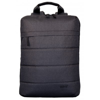 "TECH 16"" Backpack Up To 16"" Laptop"