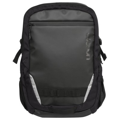 "Central Park Sport Backpack Up To 17"" Laptops"