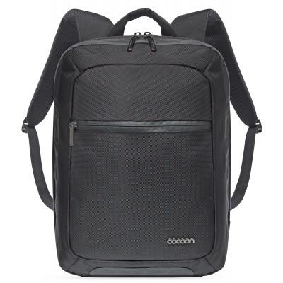 "SLIM Backpack Up To 15"" MacBook Pro"