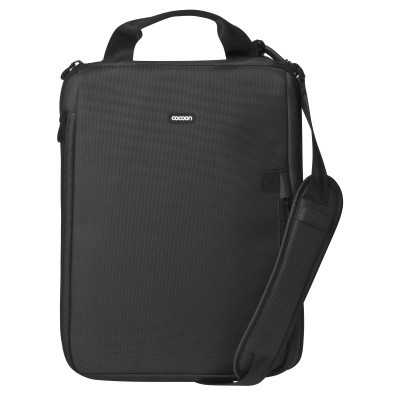 "East Village - Laptop Case Up To 16"" Laptops"