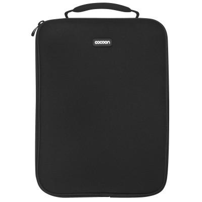 "NoLita - Neoprene Laptop Sleeve Up To 13"" Laptops"