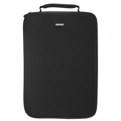 "NoLita - Neoprene Laptop Sleeve Up To 16"" Laptops"