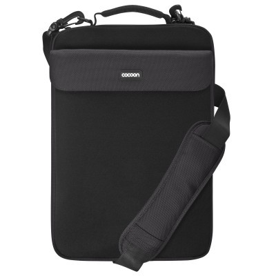 "NoLita II - Neoprene Laptop Sleeve Up To 16"" Laptops"