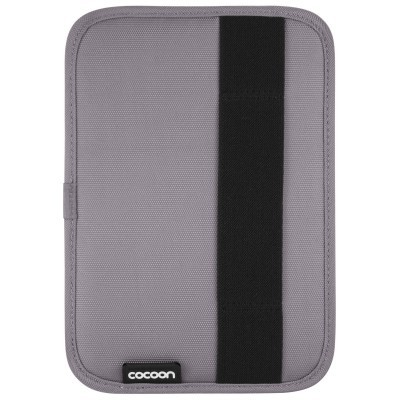Tablet Travel Case 7 Fits Samsung Galaxy Tab, Nook, Kindle Wifi/3G