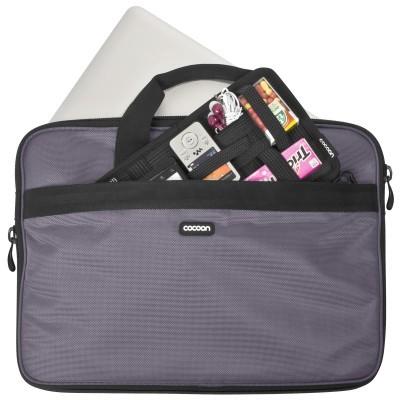 """Hell's Kitchen - MacBook Case 13"""" MacBook/Pro, MacBook Air or Apple iPad"""