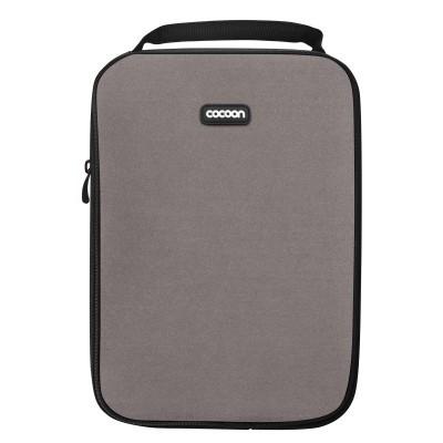 """NoLita - Neoprene iPad/Tablet Sleeve Up To 10.2"""" Netbooks/Apple iPad/10"""" Tablets"""