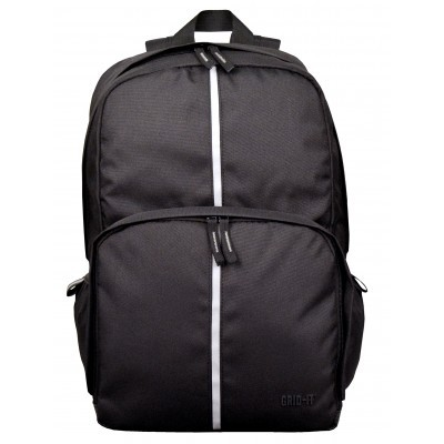 """Elementary 15"""" Backpack Up To 15.6"""" Laptop"""