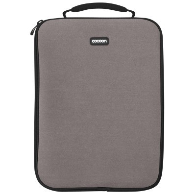 "NoLita - Neoprene Laptop Sleeve Up To 13"" Laptops"