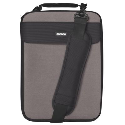 """NoLita II - Neoprene Laptop Sleeve Up To 13"""" Laptops"""