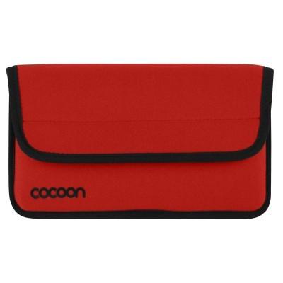 """Tablet Pocket 7 For 7"""" Tablets and eReaders"""