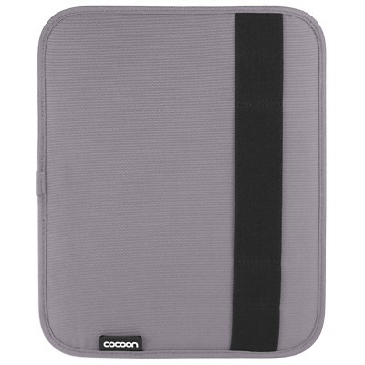 Tablet Travel Case 10 For iPad