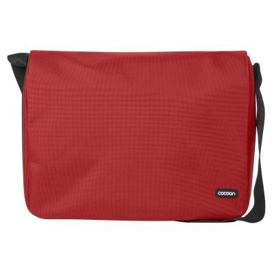 "Soho 13 Messenger Bag Up To 13"" Laptops"