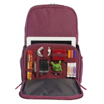 "Recess 15"" Backpack Up To 15"" MacBook Pro"