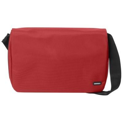 "Soho 16 Messenger Bag Up To 16"" Laptops"
