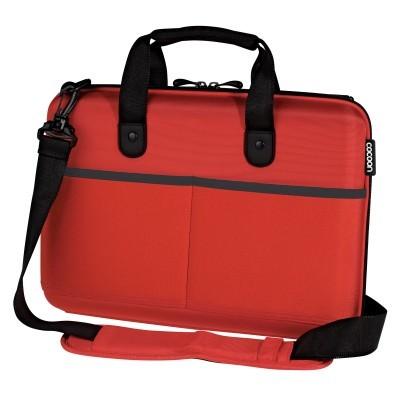 """Kips Bay - MacBook Case 13"""" MacBook/Pro"""