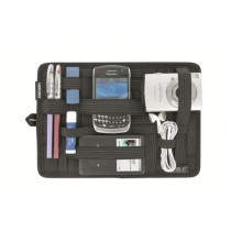 "GRID-IT!® Organizer Medium 10.5"" x 7.5"""