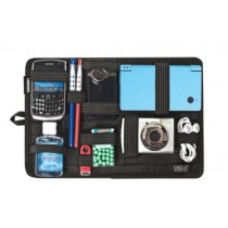 "GRID-IT!® Organizer Medium 12"" x 8"""