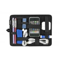 "GRID-IT!® Organizer Small 7.25"" x 9.25"" iPad Case Accessory"