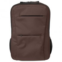 "Central Park Professional Backpack Up To 17"" Laptops"