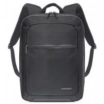 "SLIM Backpack Up To 15"" MacBook Pro"