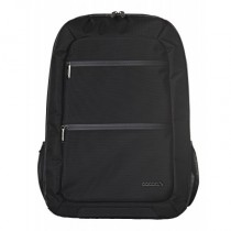 "SLIM XL 17"" Backpack Up To 17"" Laptop"