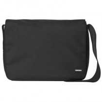 "Soho 13 Messenger Bag Up To 13"" Laptops"