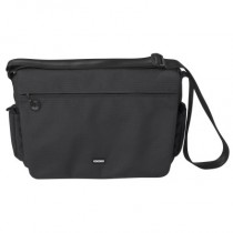 "Soho 17 Messenger Bag Up To 17"" Laptops"
