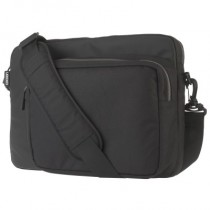 "13"" Sleeve2 For MacBook/MacBook Pro and iPad"