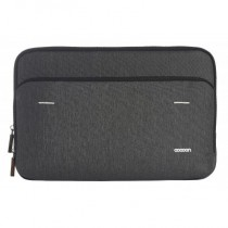 "Graphite 11"" Sleeve Up To 11"" MacBook Air Sleeve"