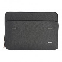 "Graphite 13"" Sleeve Up To 13"" MacBook Pro with Retina Display Sleeve"