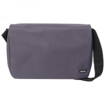 "Soho 16 Messenger Bag Up To 16"" Laptops"