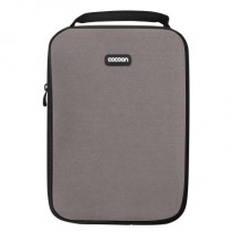 "NoLita - Neoprene iPad/Tablet Sleeve Up To 10.2"" Netbooks/Apple iPad/10"" Tablets"