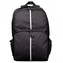 "Elementary 15"" Backpack Up To 15.6"" Laptop"