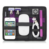 "GRID-IT! Accessory Organizer Small 7.25"" x 9.25"""