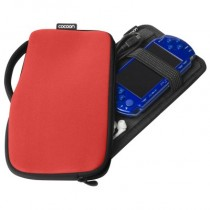 Neoprene Minifolio Case The ultimate gamers companion